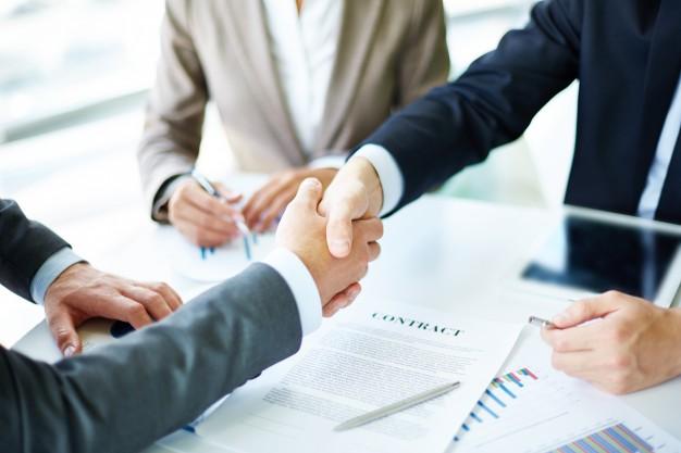 Izbrana so podjetja, katerih zaposleni bodo vključeni v Program PSDT
